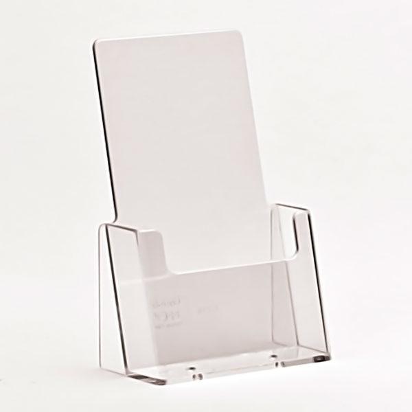 Taymar stalak-za-flajere-sa-jednim-dzepom-c110