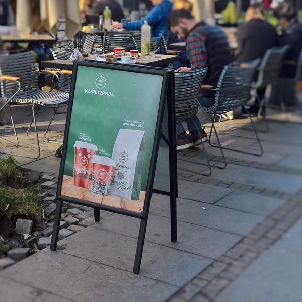 A-bord-sendvic-tabla-klik-profil-25mm-u-boji-slika