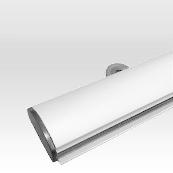 Aluminijumske-poster-lajsne-prednja-strana