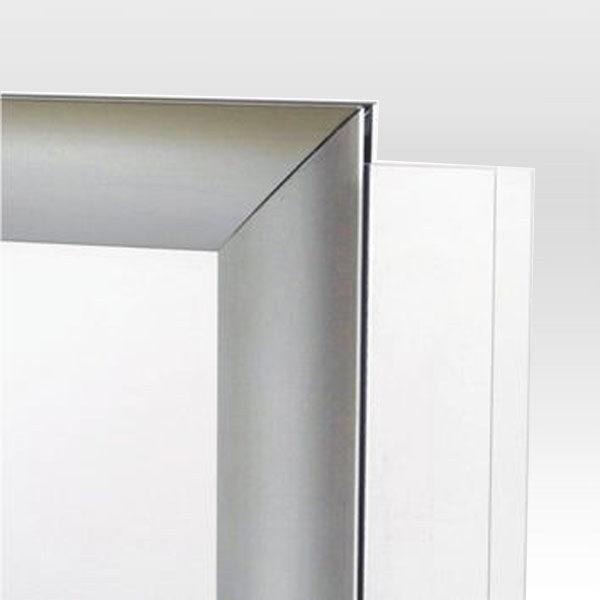 Dvostrani-stoni-aluminijumski-ramovi-za-postere-sistem-za-ubacivanje-postera