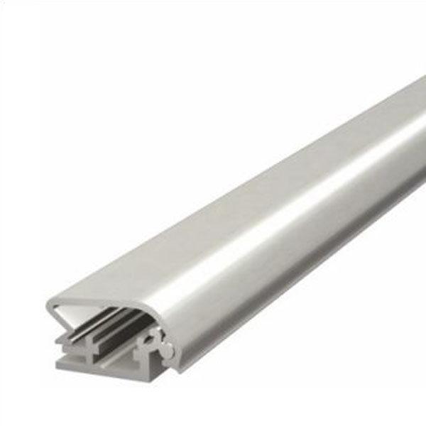 Klik-klak-aluminijumski-profil-18mm