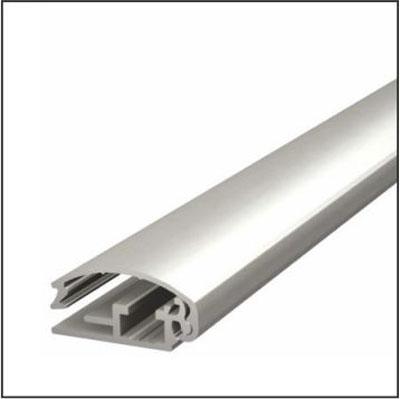 Klik-klak-aluminijumski-profil-25mm-1