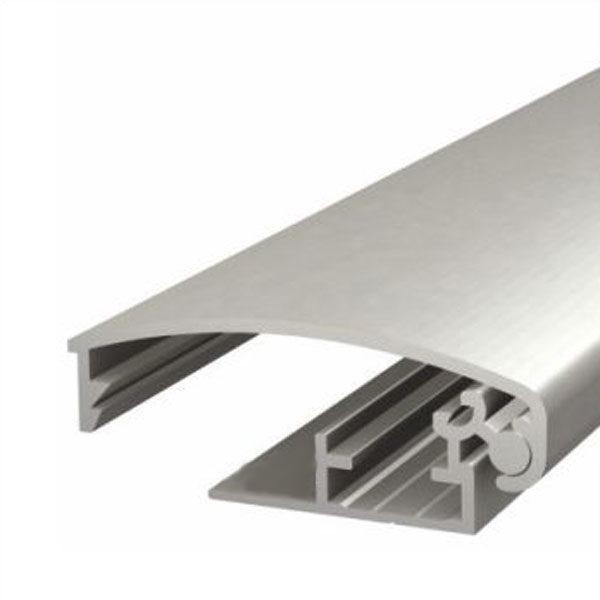 Klik-klak-aluminijumski-profil-44mm