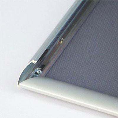 Sistem-otvaranja-aluminijumskog-klik-klak-poster-rama-25mm