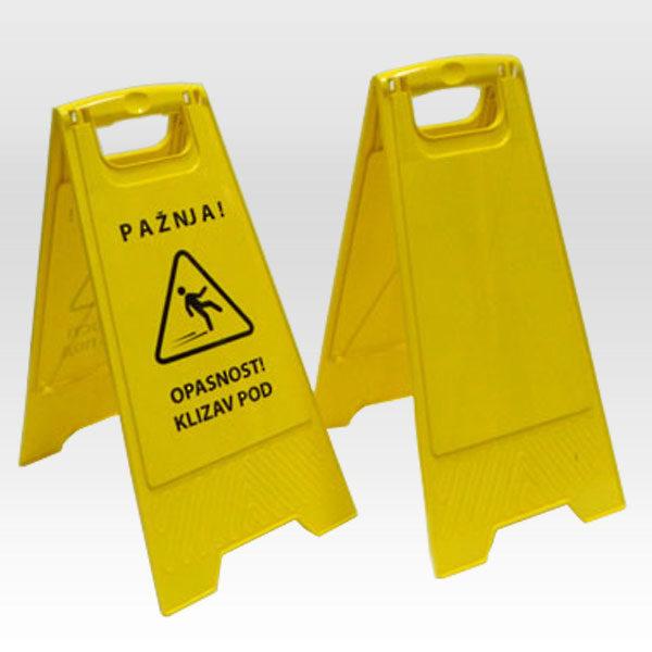 Table-upozorenja-Klizav-pod