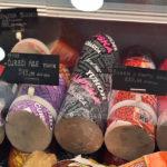 Jahaci-(prstenovi)-za-kobasice-slika-iz-prodavnice