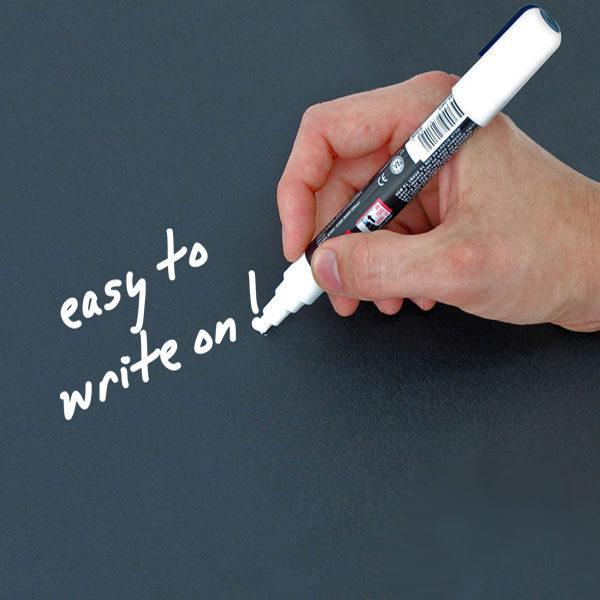 Pisi-brisi-plasticne-tablice-za-vodene-markere-1