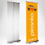Rolo-baneri—roll-up-banner