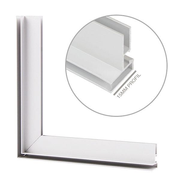 Aluminijumski-tekstilni-ramovi-profil-15mm-presek-profila