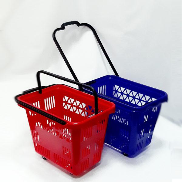 Plasticne-korpe-za-prodavnice-54L
