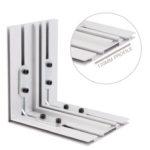 Svetleci aluminijumski-tekstilni-ramovi-profil-120mm profil