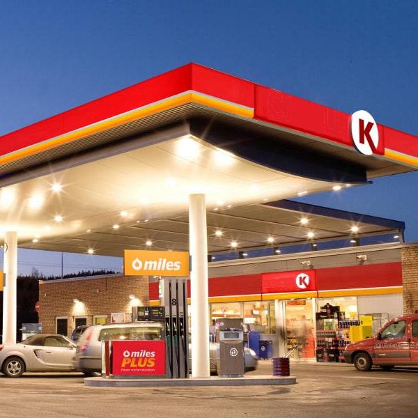 Benzinske-pumpe-manja-slika-min